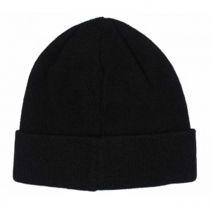 obey_eighty_nine_beanie_black_2