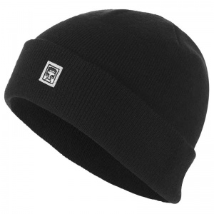 obey_eighty_nine_beanie_black_3