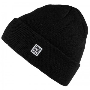 obey_eighty_nine_beanie_black_4