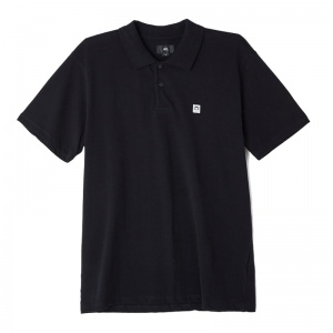obey_eighty_nine_polo_black_1