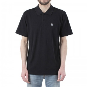 obey_eighty_nine_polo_black_3