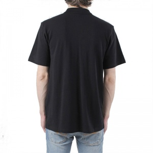 obey_eighty_nine_polo_black_4