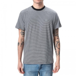 obey_eighty_nine_stripped_tee_black_multi_3