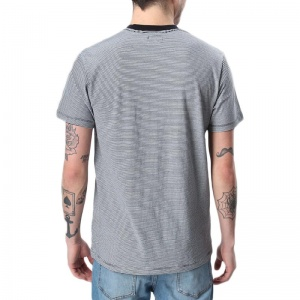obey_eighty_nine_stripped_tee_black_multi_4