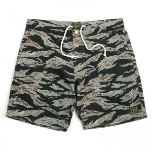 obey_enlisted_street_trunk_tiger_camo_1