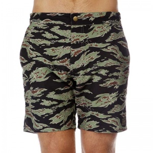obey_enlisted_street_trunk_tiger_camo_2