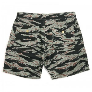 obey_enlisted_street_trunk_tiger_camo_3