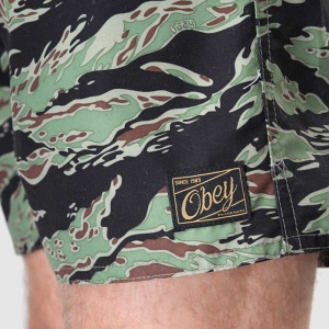 obey_enlisted_street_trunk_tiger_camo_4