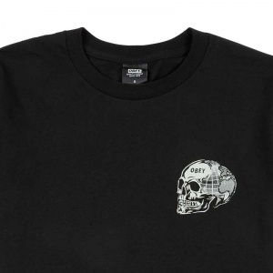 obey_fear_of_a_black_planet_premium_tee_black_3