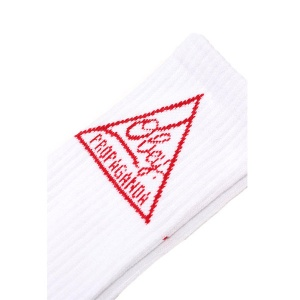 obey_federated_socks_white_3