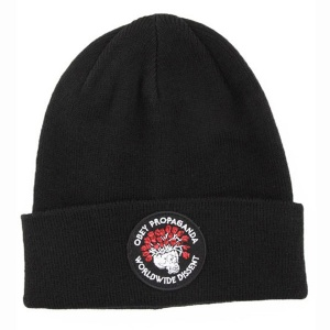 obey_free_your_mind_beanie_woman_black_1