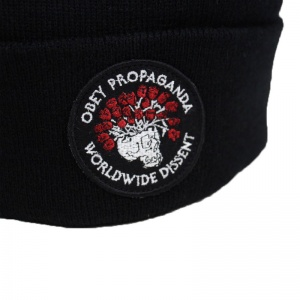 obey_free_your_mind_beanie_woman_black_3