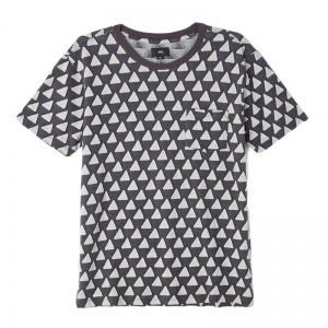 obey_gainey_pocket_tee_knit_graphite_1