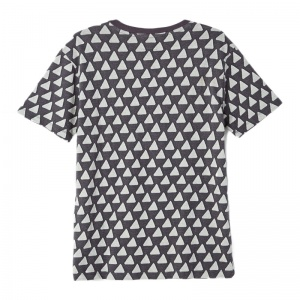 obey_gainey_pocket_tee_knit_graphite_2