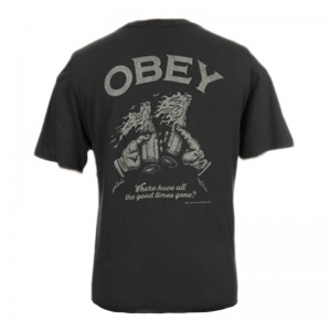 obey_good_times_gone_superior_tee_black_1
