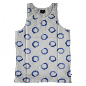 obey_heath_tank_white_multi_1