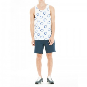 obey_heath_tank_white_multi_4