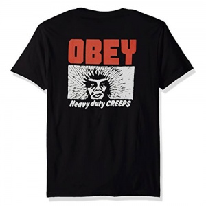 obey_heavy_duty_creeps_tee_black_1