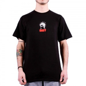 obey_heavy_duty_creeps_tee_black_4