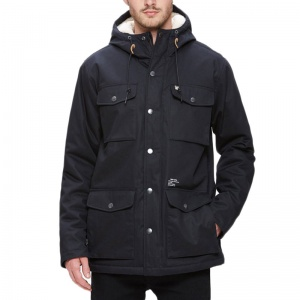 obey_heller_jacket_black_1
