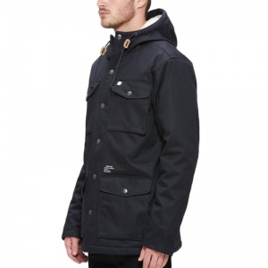 obey_heller_jacket_black_2