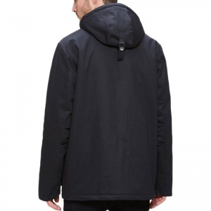 obey_heller_jacket_black_3