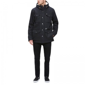 obey_heller_jacket_black_4