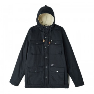 obey_heller_jacket_black_6