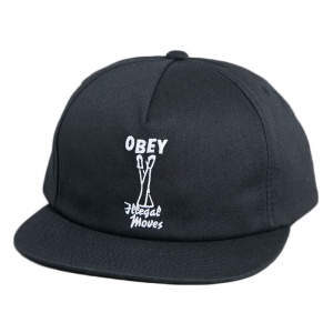 obey_illegal_moves_strapback_black_1