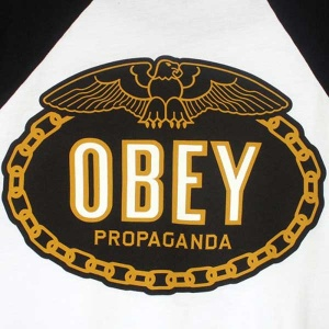 obey_imperial_glory_eagle_premium_3_white_black_4