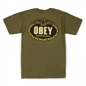 obey_imperial_glory_eagle_premium_military_green_1