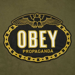 obey_imperial_glory_eagle_premium_military_green_3