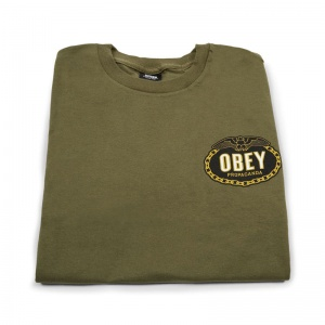 obey_imperial_glory_eagle_premium_military_green_4