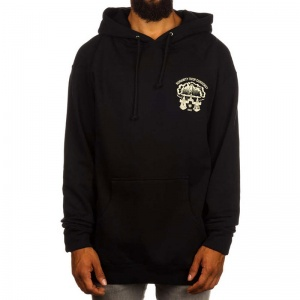 obey_injuria_basic_pullover_fleece_black_1