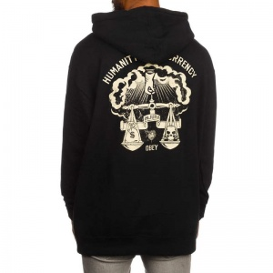obey_injuria_basic_pullover_fleece_black_2