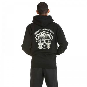 obey_injuria_basic_pullover_fleece_black_3