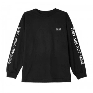 obey_laws_basic_ls_tee_black_2