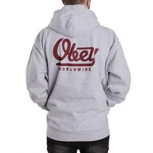 obey_le_worldwide_basic_pullover_heather_grey_2