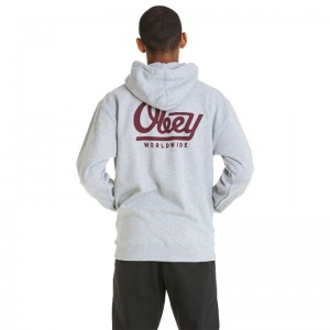 obey_le_worldwide_basic_pullover_heather_grey_3