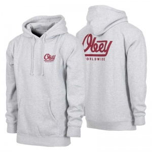 obey_le_worldwide_basic_pullover_heather_grey_4