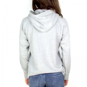 obey_learning_l_esprit_de_la_liberte_hoodies_wo_s_heather_grey_b