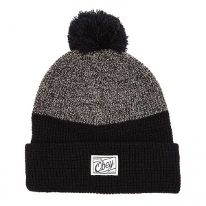 obey_madison_beanie_woman_black_1