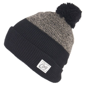 obey_madison_beanie_woman_black_3