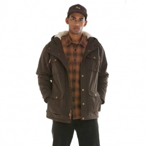 obey_montclair_jacket_dark_olive_1