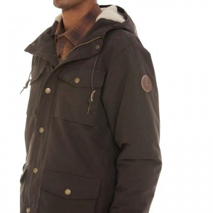 obey_montclair_jacket_dark_olive_2