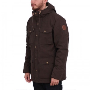 obey_montclair_jacket_dark_olive_3