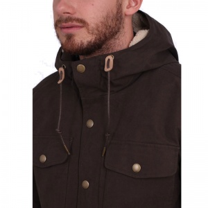 obey_montclair_jacket_dark_olive_4