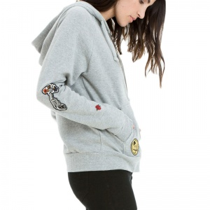 obey_moonrise_zip_hooded_specialty_heather_grey_2