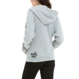obey_moonrise_zip_hooded_specialty_heather_grey_3