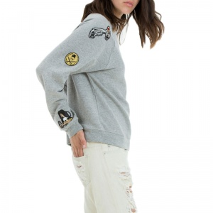 obey_moonrise_zip_hooded_specialty_heather_grey_4